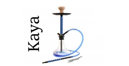 comprar cachimba kaya